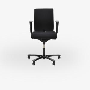 Bureaustoel Hag H04