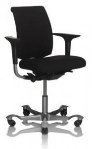 Hag H05 bureaustoel