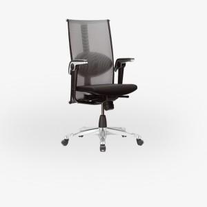Hag H09 bureaustoel