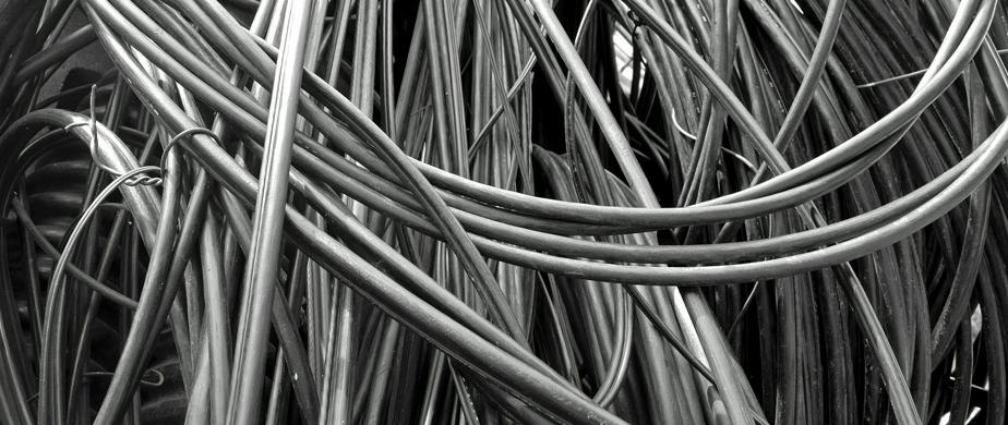 cablemanagementGZ