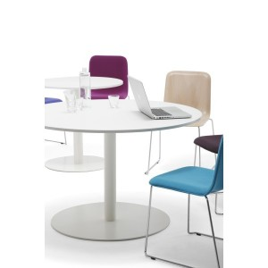 Gispen_vergadertafel