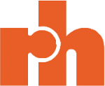 rhstoelen-logo