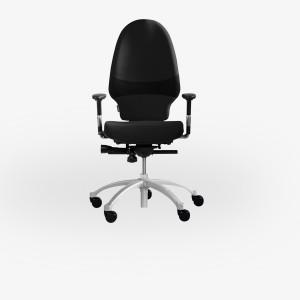 bureaustoel- RH Extend