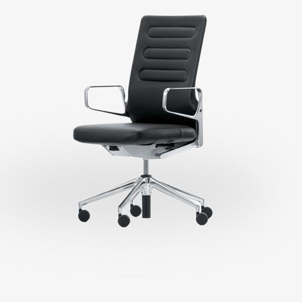 bureaustoel-Vitra-AC4