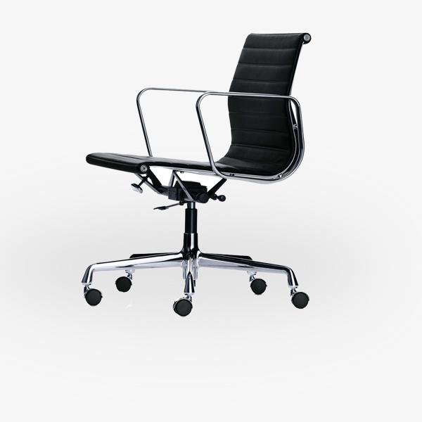 bureaustoel-Vitra-Aluminium-117