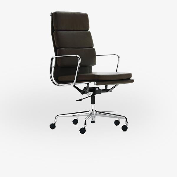 bureaustoel-Vitra-Aluminium-219