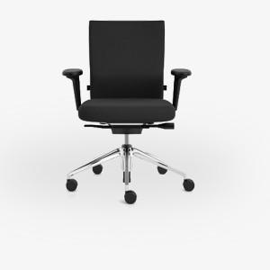 bureaustoel-Vitra-ID-Soft