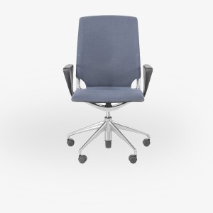 bureaustoel-Vitra-MEda-Chair
