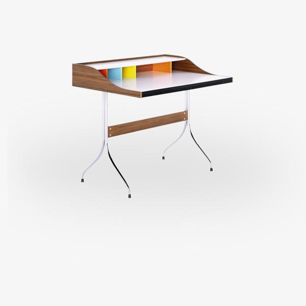 werkplek-Vitra-Homedesk