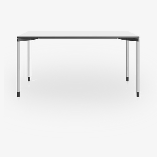 werkplek-Vitra-Map-Table