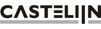 Logo Castelijn