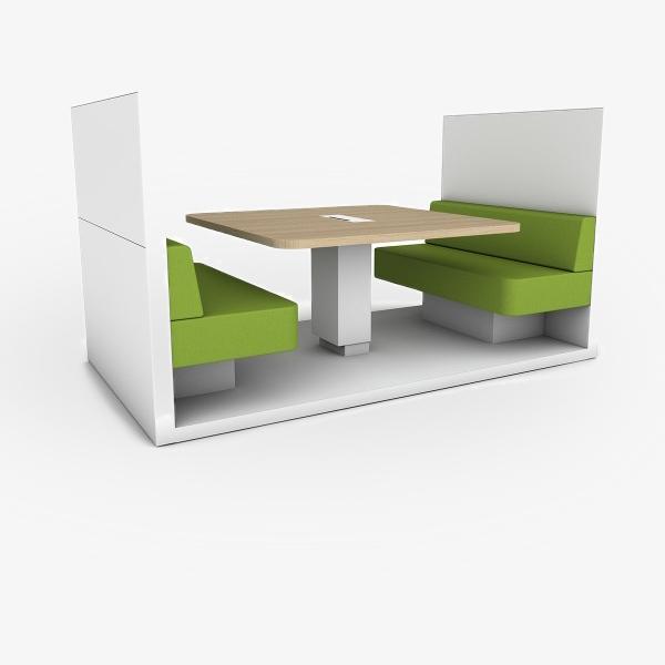 Gispen-Ellen-2-lounge