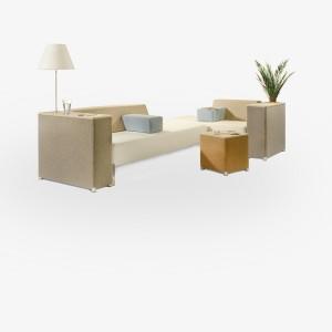 Vepa-Moi-lounge