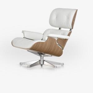 Vitra-Lounge-Chair