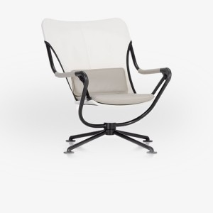 Vitra-Waver-stoel