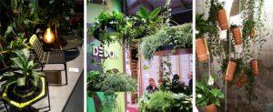 jungle trend kantoren