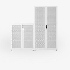 dossierkast Vitra Storage