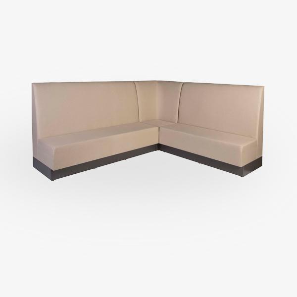 lounge-Vepa-Units