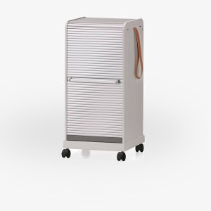 rolcontainer Vitra Follow me-2
