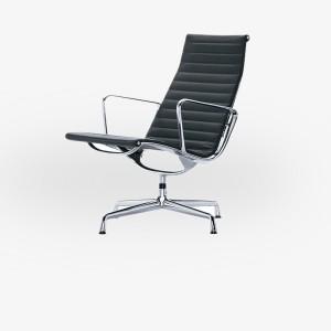 stoel-Vitra-Aluminium-Chair