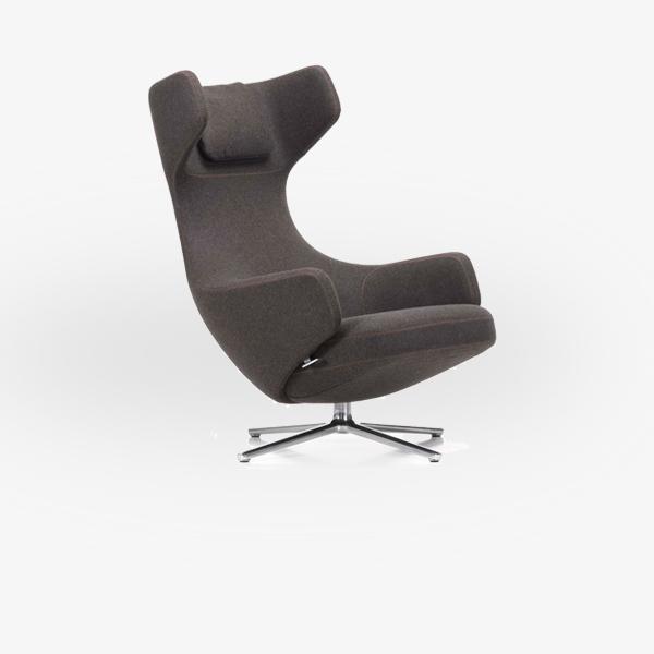 stoel-Vitra-Grand-Repos