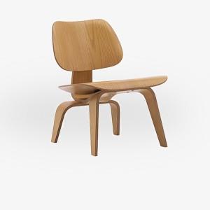 stoel-Vitra-Plywood