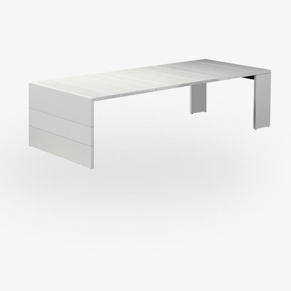 tafel Castelijn LV