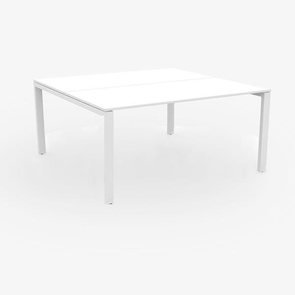 tafel Gispen IC