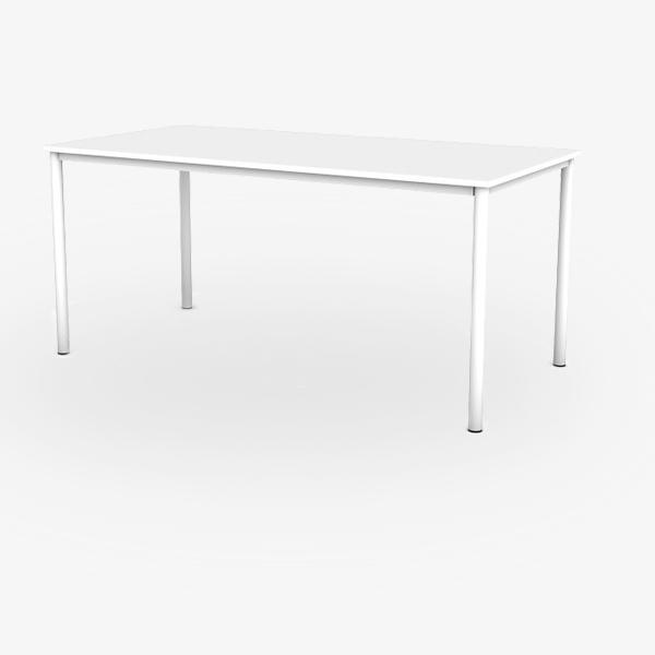 tafel Gispen UT