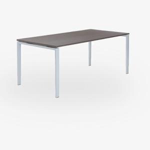 tafel Huislijn Carre