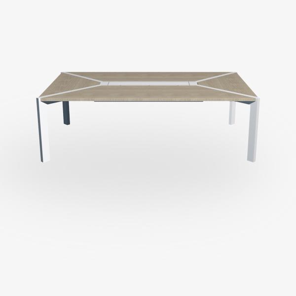 tafel Vepa Lift