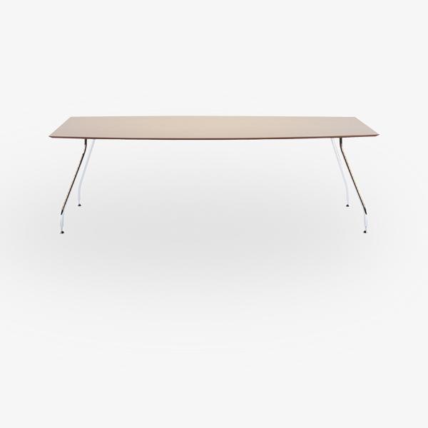 tafel Vepa Onix