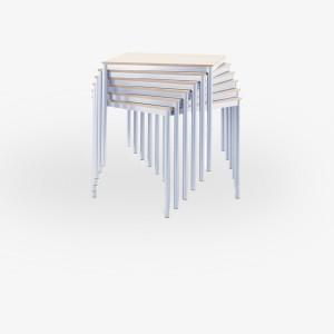 tafel Vepa T30