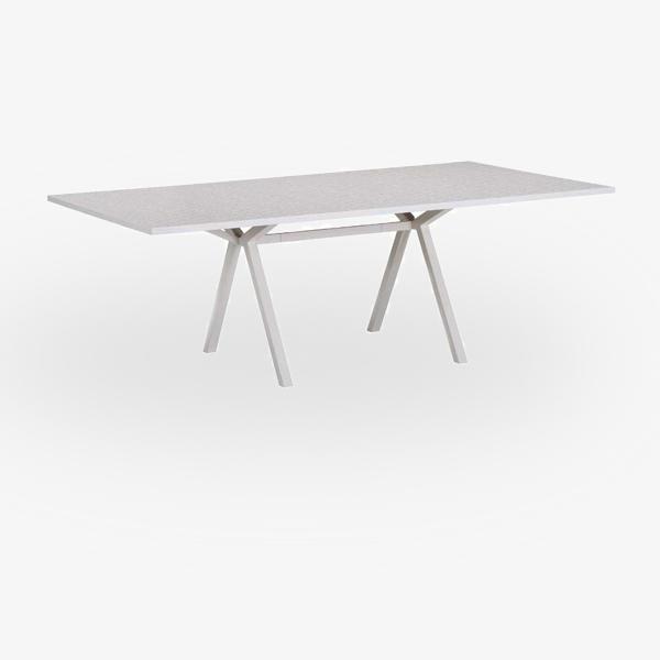 tafel Vepa VPAX