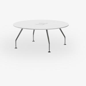 tafel Vitra Ad-hoc