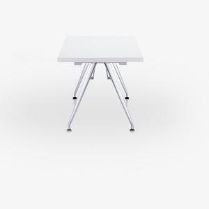 tafel Vitra Click