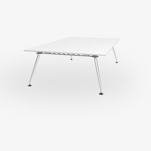 tafel-Vitra-MEdaMorph