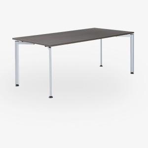 tafel gz Huislijn Allround