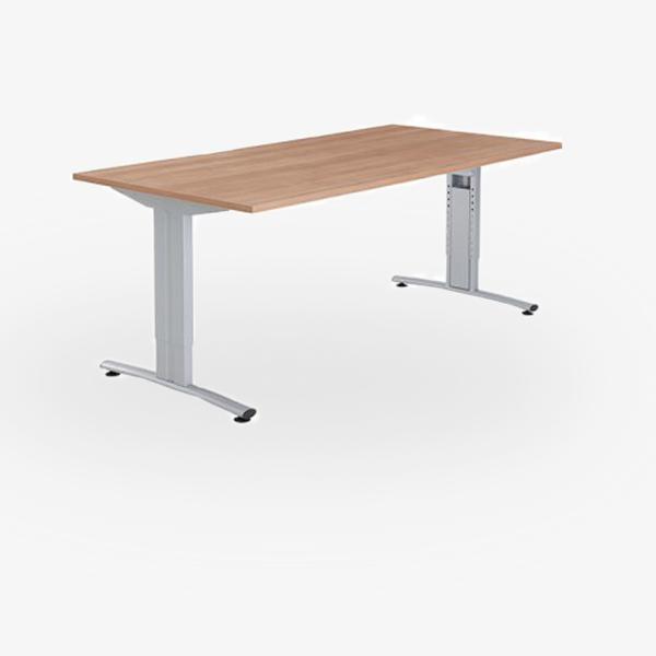 tafel gz Huislijn Basic