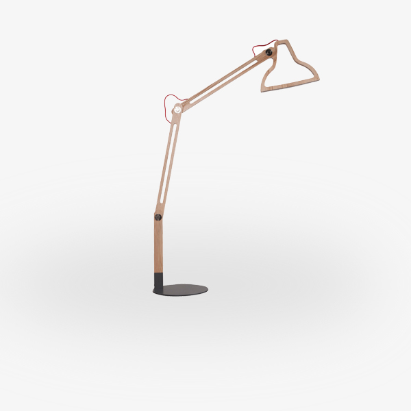 bureaulamp-zuiver-la-led-it-be-002