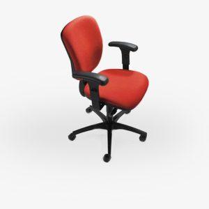 bureaustoel-beta-hoogeveen-1202