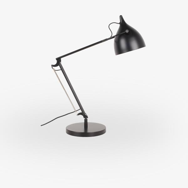 leeslamp-zuiver-la-reader