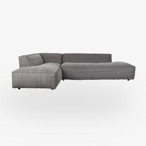 lounge-bank-zuiver-la-fat-freddy-001