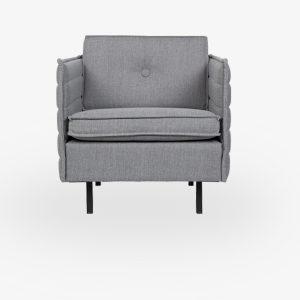lounge-fauteuil-zuiver-la-jaey-001