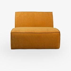 lounge-fauteuil-zuiver-la-james-001