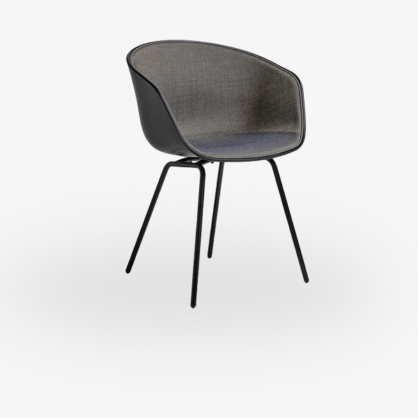 stoel-lounge-hay-la-about-a-chair-aac26-aac27-002