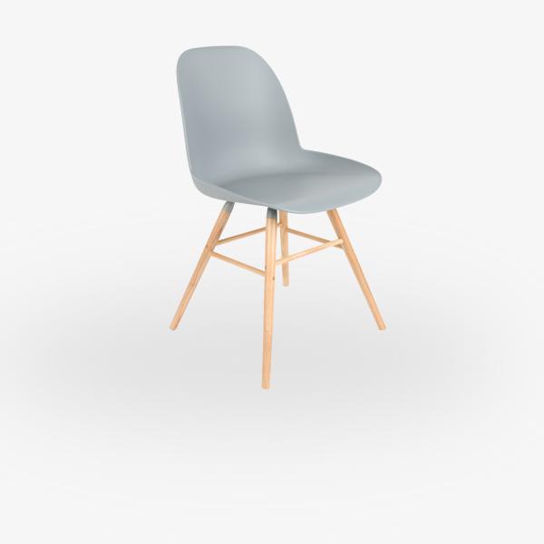 vergaderstoel-Zuiver LA Albert Kuip Chair 002
