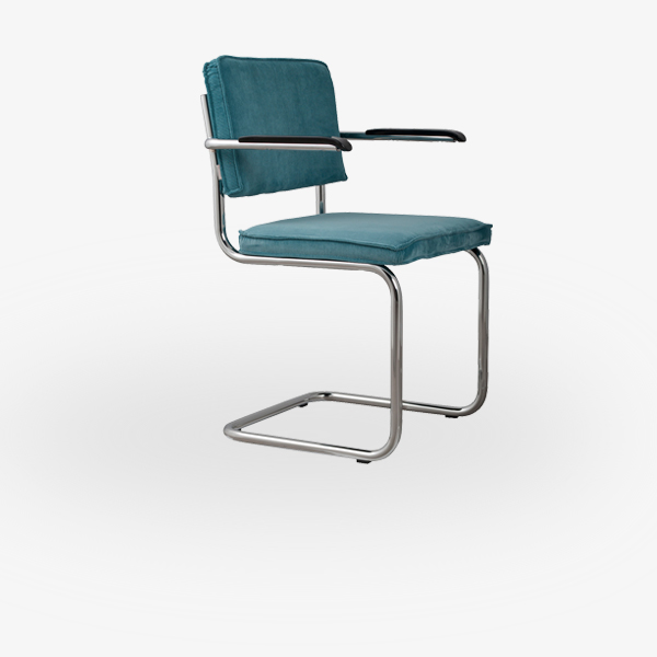 vergaderstoel-zuiver-la-ridge-armchair-001
