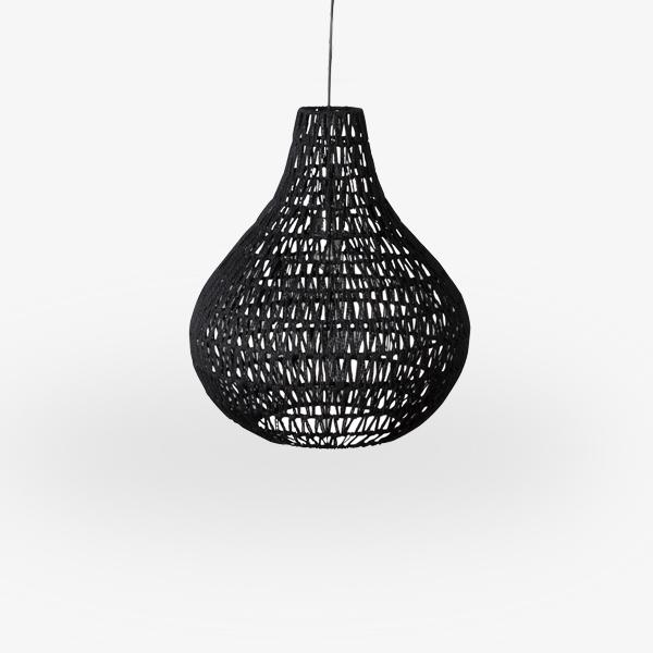 verlichting-zuiver-la-cable-drop-001