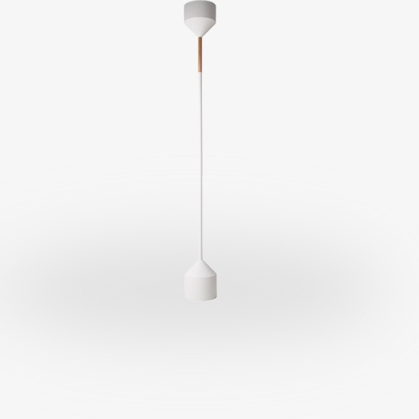 verlichting-zuiver-la-torch-001